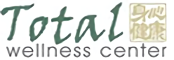 Total Wellness Center logo
